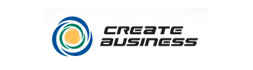 Create Business